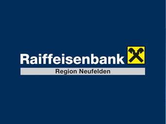 Raiffeisenbank Neufelden