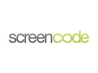 ScreenCode